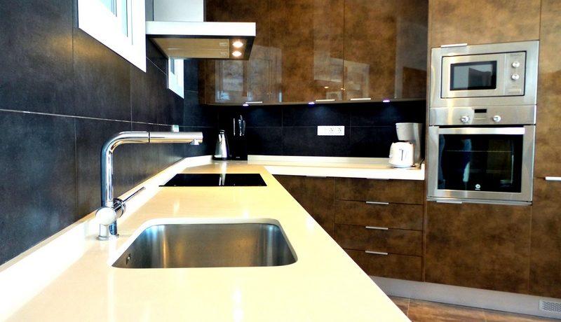 bungalow jarko kitchen