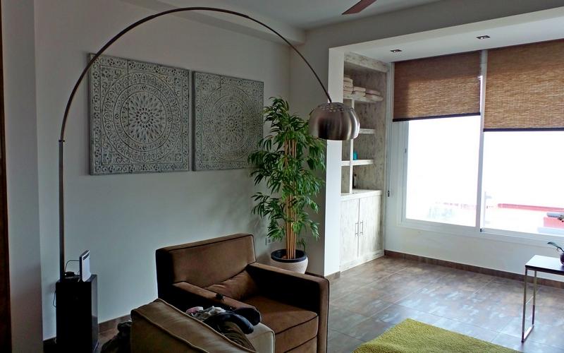 Bedroom Buy To Rent Properties In Torremolinos