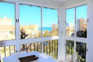 Apartment La Carihuela - House Focus holiday rentals Torremolinos and Costa del Sol