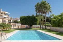 Duplex for sale in Torremolinos