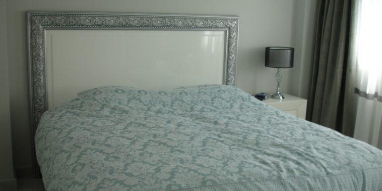 Groot slaapkamer 12