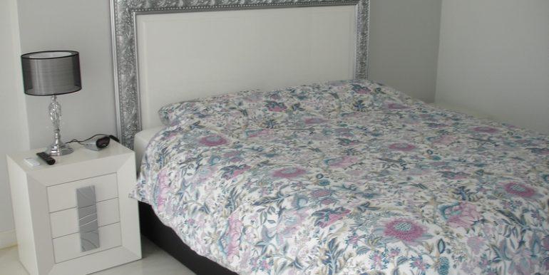 Groot slaapkamer 22