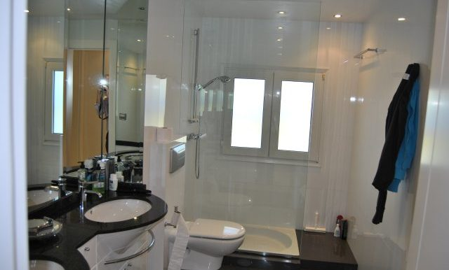 Klein badkamer 2