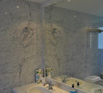 Klein badkamer 3