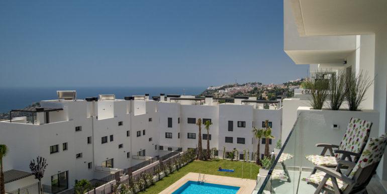 Balcony 3a
